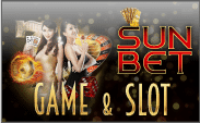 Sunbet-Game-Slot-Online